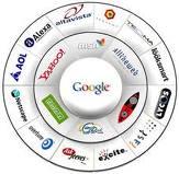 Hvad er SEO og søgemaskineoptimering?