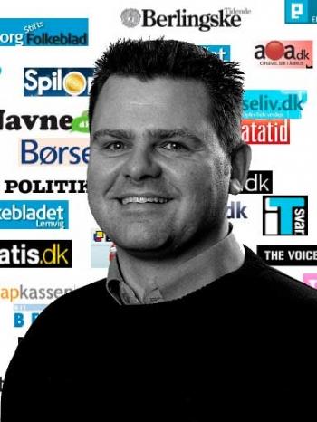 robert mark jakobsen
